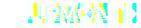 UPMONTH logo